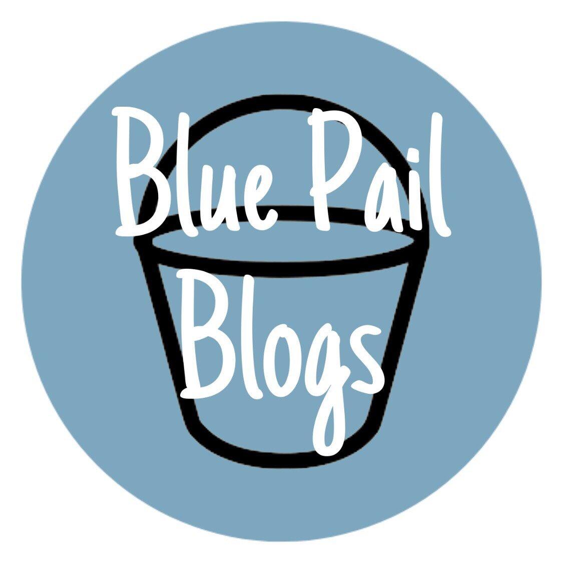 Bluepailblogs